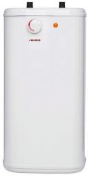 Biawar Ogrzewacz elektryczny OW-E15 podumywalkowy (22744)