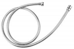 Wąż prysznicowy Deante Wąż natryskowy podwójnie pleciony 1200mm - NEA 021V