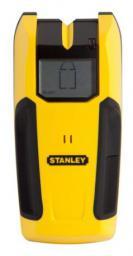 Stanley Wykrywacz profili Stud Finder S200 (77-406)