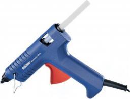 Steinel Pistolet do klejenia GlueMatic 3002 45W 11,2mm (333317)