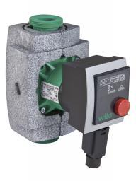 WILO Pompa obiegowa Stratos 25/1-4 PICO klasa A z regulacją elektroniczną (4132462)