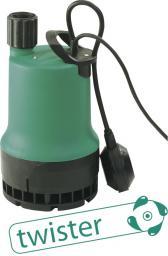 WILO Pompa zatapialna do odwadniania piwnic DRAIN TMW 32/8 - 4048413