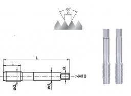 FANAR Gwintownik ręczny M20 2szt. (A1-220001-0200)
