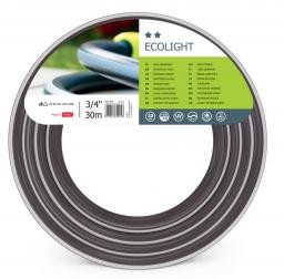 """Cellfast Wąż ogrodowy EcoLight 3/4"""" 30m (10-171)"""