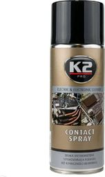 K2 KONTAKT SPRAY  400ml. - W125 - W125