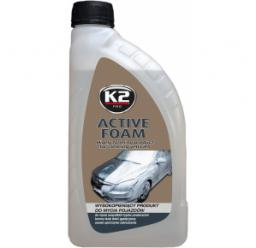K2 Aktywna piana 1kg (M890)