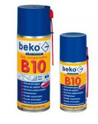 Beko Olej uniwersalny B10 150ml (2985150)
