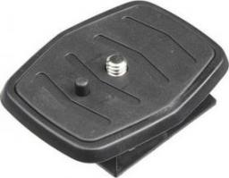 Szybkozłączka Velbon QB-4 W (V20906)