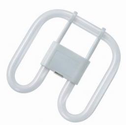 Świetlówka kompaktowa Osram Square GR10q 16W (4050300816876)