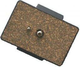 Szybkozłączka Velbon QB-6 RL (V20908)