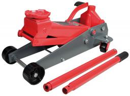 Proline Podnośnik hydrauliczny 3t 150-480mm (46927)