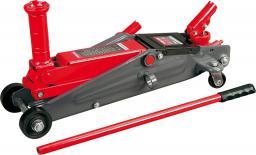 Proline Podnośnik hydrauliczny 2,5t 157-520mm (46923)
