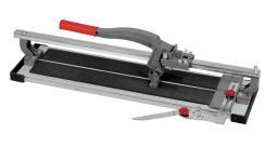 Maszynka do cięcia glazury Proline 800mm (75880)