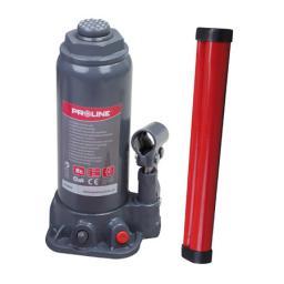 Proline Podnośnik hydrauliczny słupkowy 2t 242-452mm - 46820