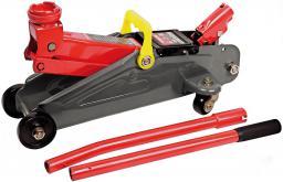 Proline Podnośnik samochodowy lewarek 2t 135-325mm (46920)