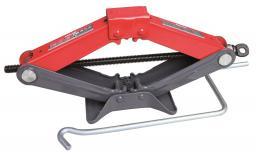Proline Podnośnik trapezowy 1,5t 95-390mm - 46915