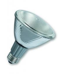 Osram Lampa metalohalogenkowa GX8.5 35W (4008321519573)