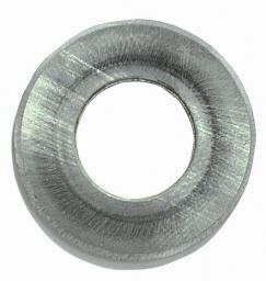 Proline Kółko tnące 22 x 10,5 x 2mm do maszyn do cięcia glazury i terakoty  (75725)