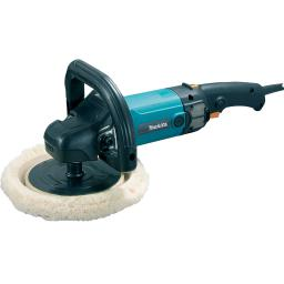 Makita Polerka 180mm 1200W (9237CB)