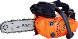 PEZAL Pilarka spalinowa łańcuchowa 25cm 0,8kW PPL12-250
