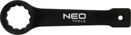 NEO Klucz do pobijania 55mm oczkowy (09-190)