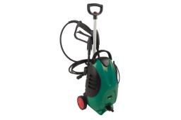 Myjka ciśnieniowa VERTO 1400W (52G418)