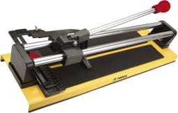 Maszynka do cięcia glazury Topex 400mm (16B140)