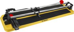 Maszynka do cięcia glazury Topex 400mm (16B230)