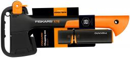 Fiskars Siekiera uniwersalna trzonek z tworzywa sztucznego 0,47kg 355mm (1015618)