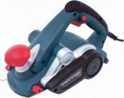 Tryton Strug elektryczny stolarski 900W 3x82mm funkcja wręgowania - THG900