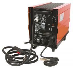 VULCAN Spawarka MIG/MAG 150A 230V - VMIG150