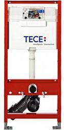 Stelaż TECE Base do miski wiszącej (9.400.007)