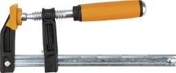 NEO Ścisk stolarski 50x150mm 45-150