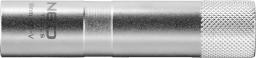 """NEO Klucz do świec 3/8"""" 16x90mm (11-153)"""