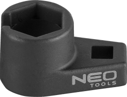 "NEO Klucz do sondy lambda 22mm 3/8"" - 11-204"