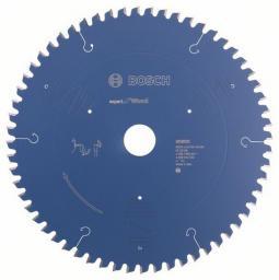 Bosch Piła tarczowa 254x30x2,4mm 60z. - 2608642530