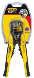 Stanley Ściągacz do izolacji FatMax 0,6-6mm (FMHT0-96230)