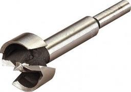 Stanley Wiertło do drewna do otworów pod zawiasy 35mm (STA52077)