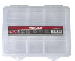 Proline Organizer 5 przegródek 35x160x200mm (35701)