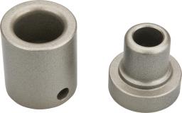 NEO Tuleja grzewcza 63mm (21-017)