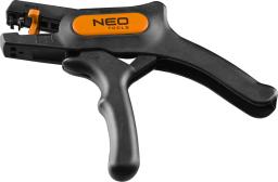NEO Automatyczny ściągacz izolacji 0,5-6mm2 (01-519)