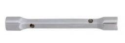NEO Klucz rurowy dwustronny 20 x 22mm (09-238)