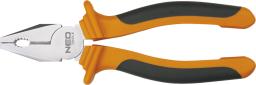 NEO Szczypce uniwersalne 200mm (01-012)