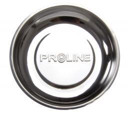 Proline Miska magnetyczna 150mm - 46949