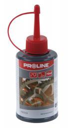 Proline Wazelina techniczna 70ml (42233)