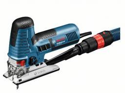 Bosch Wyrzynarka 800W GST 160 CE (0.601.517.000)