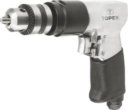 Topex Wiertarka pneumatyczna 10mm (74L220)