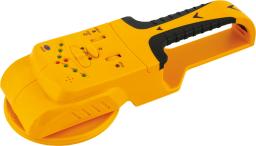Topex Detektor wykrywanie drewna napięcia metalu 94W120