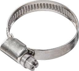 Topex Opaska ślimakowa 8-12mm 37D501