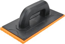 Topex Paca z gąbką gumową 10mm 260x120mm (13A341)